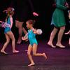 DanceworksWonderland-19