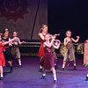 DanceworksWonderland-271