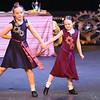 DanceworksWonderland-265