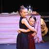 DanceworksWonderland-267