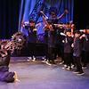 DanceworksWonderland-183
