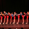 DanceworksWonderland-504