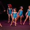 DanceworksWonderland-18