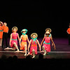 DanceworksWonderland-6