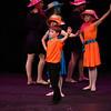 DanceworksWonderland-10