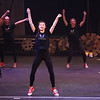 DanceworksWonderland-459