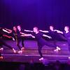 DanceworksWonderland-261