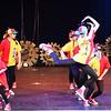 DanceworksWonderland-580