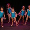 DanceworksWonderland-16