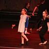 DanceworksWonderland-115