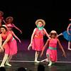 DanceworksWonderland-8