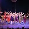 DanceworksWonderland-276