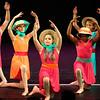 DanceworksWonderland-7