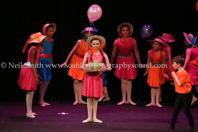 DanceworksWonderland-1