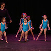 DanceworksWonderland-17