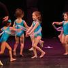 DanceworksWonderland-20