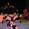 DanceworksWonderland-316