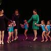 DanceworksWonderland-14