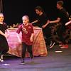 DanceworksWonderland-299