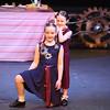 DanceworksWonderland-264