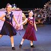 DanceworksWonderland-266