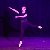 DanceworksWonderland-263