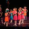 DanceworksWonderland-9