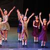 DanceworksWonderland-279