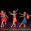 DanceworksWonderland-2