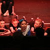 DanceworksWonderland-114