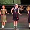 DanceworksWonderland-134