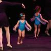 DanceworksWonderland-15