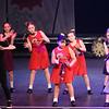 DanceworksWonderland-278