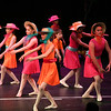 DanceworksWonderland-11