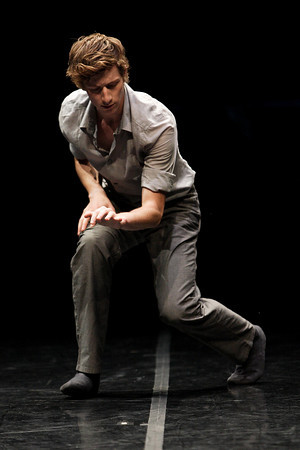 Zhukov Dance Theatre 2010 Season