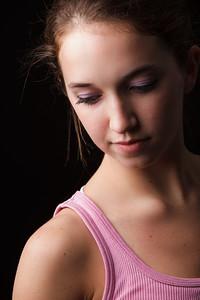 Felicia-Jordan_Dancers_20120415_00048