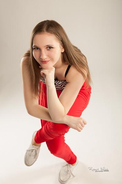 282_Nicole Mertens