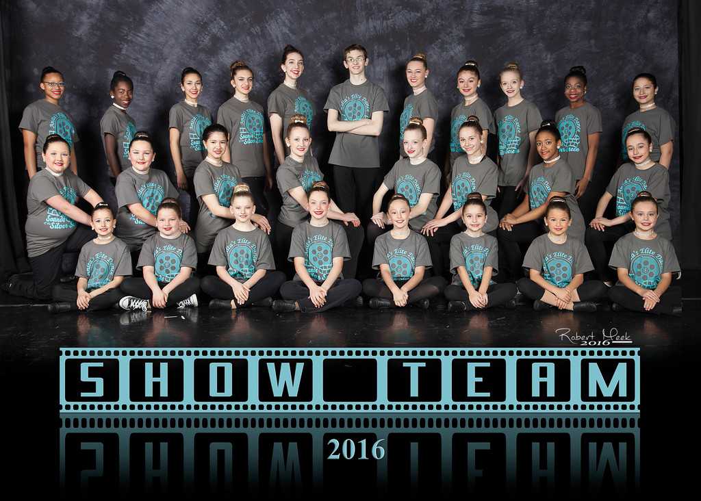 1_5R_ShowTeam