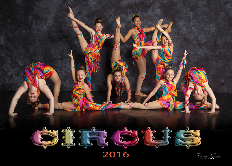 25_5R_Circus