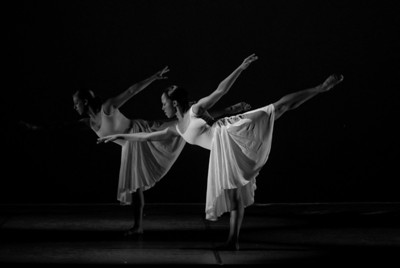 dance0002