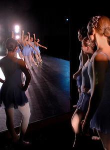 dance0001