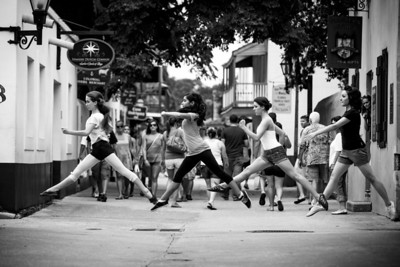 Dancing_in_St_Augustine_20120624_00486