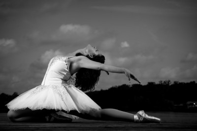 Dance_Boathouse_1_20120707_00123-Edit
