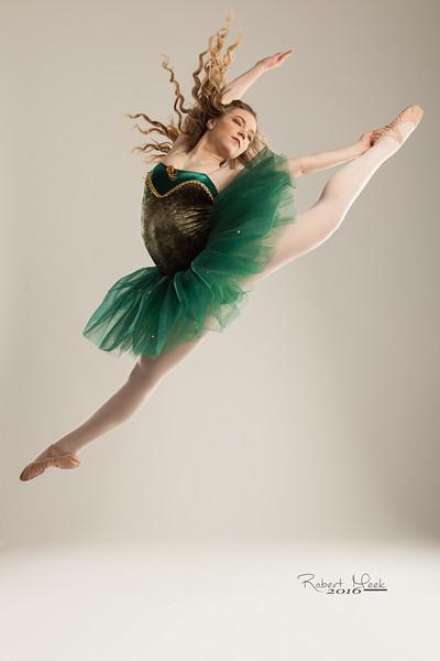 15_Lucy Rhodes