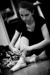 Felicia-Jordan_Dancers_20120415_00083
