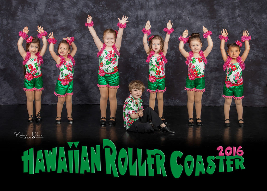 5_5R_HawaiianRoller_Coaster