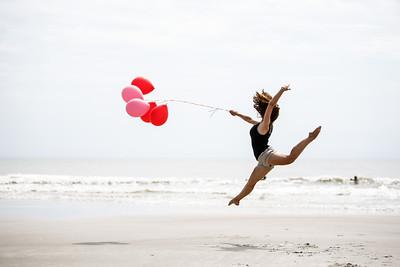 Yoga_Atlantic_Beach_20130721_00227
