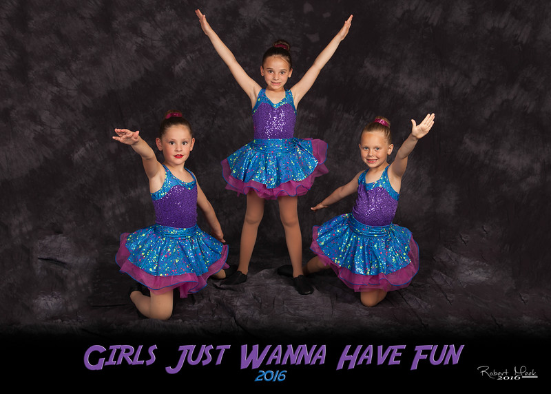 24_5R_Girls Just Wanna Have Fun