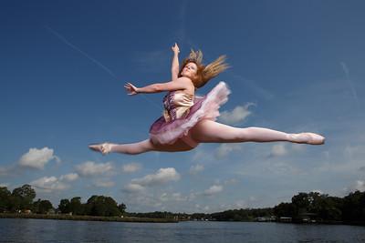 Dance_Boathouse_1_20120707_00133-Edit