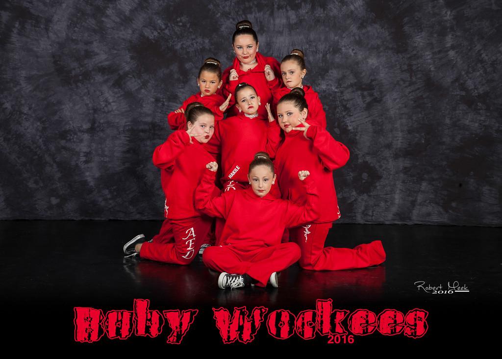 11_5R_BabyWockees